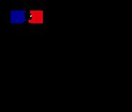 Logo du préfet de PACA